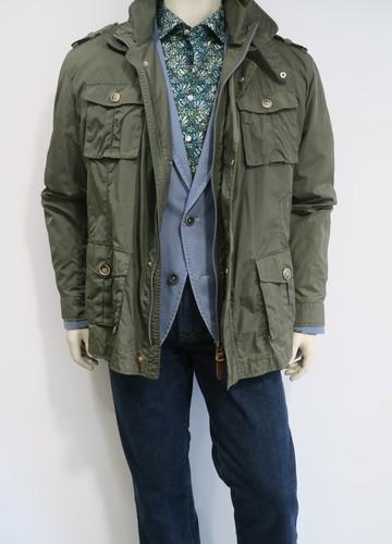 Magasin Rafal – Paris – Vêtements pour homme fort et grandes tailles ... e934d25baad